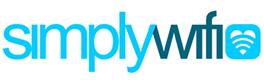 Caravan Site Wifi | Coffee Shop Wifi | Hotel Wifi | Simply Wifi Solutions | Northern Ireland